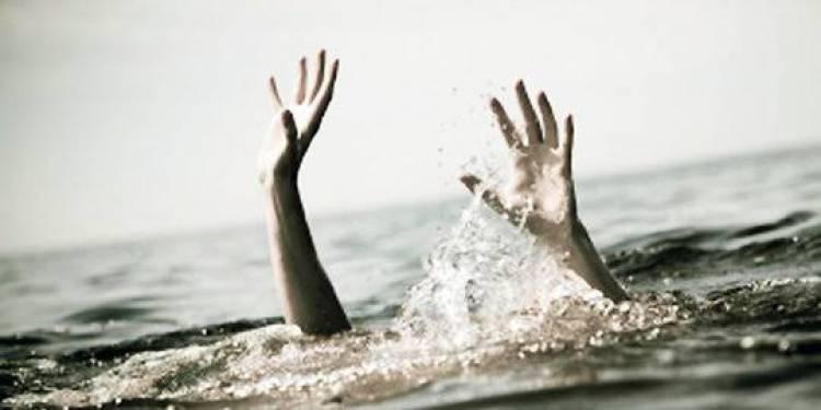 Polisi Lakukan Olah TKP Remaja yang Tenggelam di Danau Puspem Tigaraksa